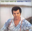 CONWAY TWITTY - Very Best Of Conway Twitty - Zortam Music