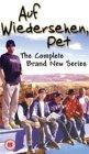 Auf Wiedersehen Pet - The Complete Series 3 [2002] [VHS] [1983]