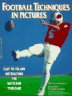 Football Tech Picture (0399517693) by Brown, Michael