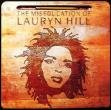 The Miseducation of Lauryn Hill Lauryn Hill
