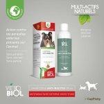 vetobiol-shampooing-anti-insectes-200-ml