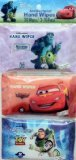 Disney Antibacterial Wipes - 1
