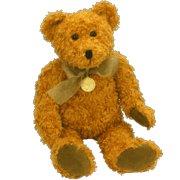Ty Classic Teddybearsary - Bear - 1
