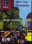 img - for Ybor City Chronicles: A Memoir book / textbook / text book