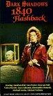 echange, troc Dark Shadows: 1840 Flashback [VHS] [Import USA]