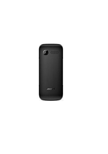 Archos-F18-V2-Tlphone-portable-dbloqu-2G-Ecran-177-Pouces-1-Mo-Double-SIM-Noir