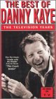 Best of Danny Kaye, the