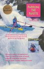 img - for Paddling the Payette book / textbook / text book