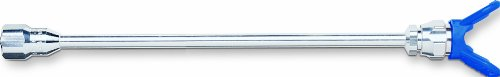 Graco 287020 15-Inch Extension Pole for Airless Paint Spray Guns