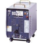 ダイヘン 電防内蔵交流アーク溶接機 300アンペア60Hz 1395505 BS300M60