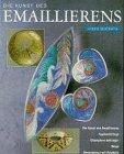 Die Kunst des Emaillierens - Jinks McGrath