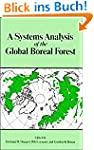 A Systems Analysis of the Global Bore...