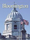 Bloomington: A Contemporary Portrait