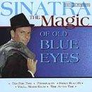 echange, troc Frank Sinatra - Magic of Old Blue Eyes