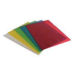 office-depot-cartellette-trasparenti-din-a4-colori-assortiti-120-micron-21-5-x-31-cm-100-pezzi