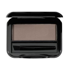 Jolie Brush on Brow Pressed Eye Brow Powder (Charcoal) (Pressed Charcoal compare prices)