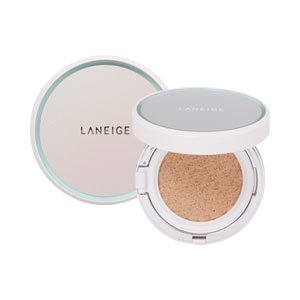 2016-new-laneige-bb-cuchion-pore-control-spf50-15g2-11c-cool-porcelain