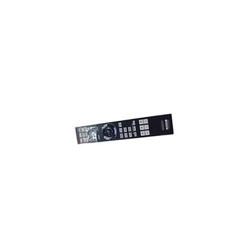 Universal Remote Control Fit For Sony Rm-Pj21 Rm-Pj22 Vpl-Ew7 Bravia Sxrd 3Lcd Projector