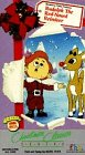 Rudolph the Red Nosed Reindeer [Import]