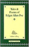 Tales and Poems of Edgar Allan Poe (Collectors Library)