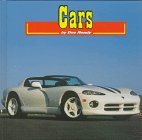 img - for Cars (Transportation) book / textbook / text book