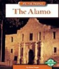 The Alamo (We the People: Expansion and Reform)