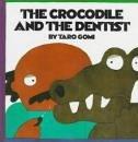 The Crocodile and the Dentist (Scholastic Cassettes, Scholastic) download ebook