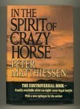 In the Spirit of Crazy Horse (0670836176) by Peter Matthiessen