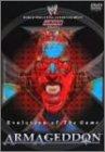 WWE アルマゲドン2003