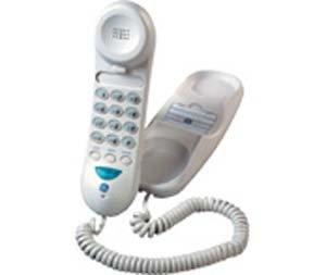 General Electric GE29257GE1 Phone