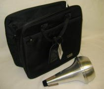 Pro-Tec Trompete Gig Bag