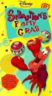 Sebastian's Party Gras [VHS]