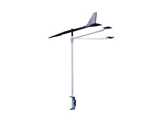 osculati-3538801-windex