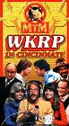 Wkrp in Cincinnati Set