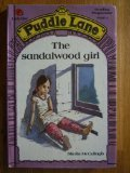 The Sandalwood Girl (Puddle Lane) (0721409393) by McCullagh, S.