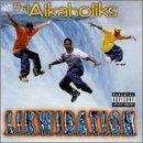echange, troc Tha Alkaholiks - Likwidation