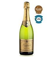 Champagne Oudinot Vintage 2005 - Single Bottle