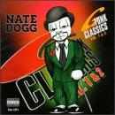 V1/2 G-Funk Classics (Advisory