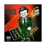 G-Funk Classics Volume 1 & 2 ~ Nate Dogg
