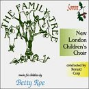 Roe: Family Tree, music for children
