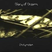 Diary Of Dreams - Cholymelan - Zortam Music