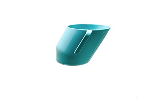 Doidy cup - Turquoise - 1