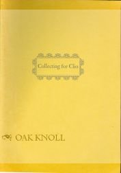 collecting-for-clio-an-exhibition-of-representative-materials-from-the-holdings-of-the-massachusetts