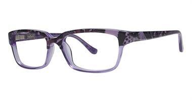 kensie-occhiali-51-mm-colore-lavanda