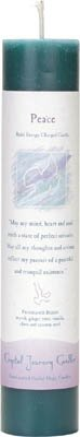 crystal-journey-reiki-charged-herbal-magic-pillar-candle-peace-made-with-aromatherapy-essential-oils