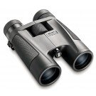 Powerview Zoom 8-16X40 Roof Bino By Bushnell