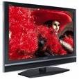 Sony Bravia V-Series KDL-40V4100 40-Inch 1080p LCD HDTV + 2-Year Extended Warranty Service Plan & Hi