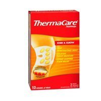thermacare-thermacare-heat-wraps-knee-elbow-2-each-pack-of-2-by-pfizer-consumer-healthcar