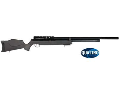 Hatsan AT44-10 Long QE Air Rifle air rifle