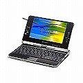 工人舎 SA5シリーズ HDD120GB タッチパネル WinXP HomeSP3 Office2007 SA5ST12F